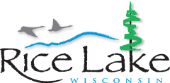 RL logo no white