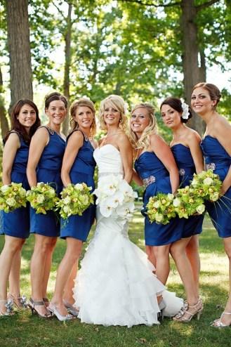 boda-azul