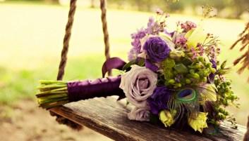 ramos-de-novia-originales