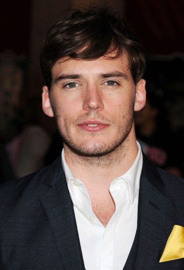 Sam-Claflin-Actor