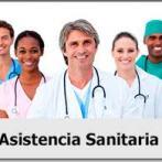 asistencia-sanitaria1