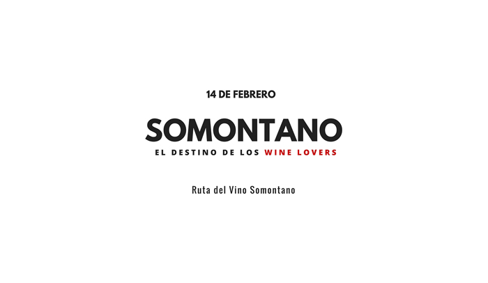 wine_lovers_somontano