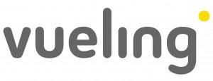 logo_vueling_high