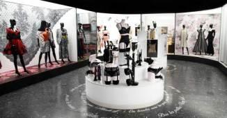 Museo de la Impresión de Telas