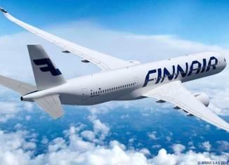 Finnair volará a Ibiza y Menorca en verano de 2017