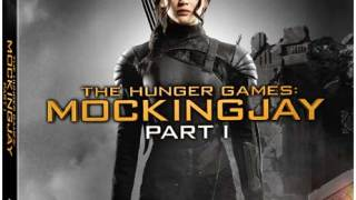 The Hunger Games – Mockingjay – Part 1 (2014) 2160p BluRay x265 HEVC 10bit HDR AAC 7.1 Tigole [MEGA]