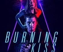 Burning Kiss 2018 1080p WEB-DL 6CH HEVC x265-BvS [MEGA]