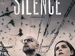 The Silence 2019 720p & 1080p NF WEB-DL x265-TuSerie