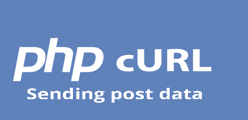sending-post-data-using-curl-in-php