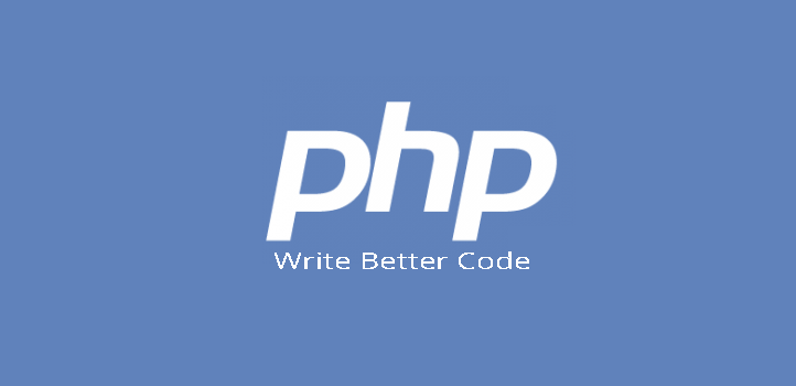 tips-and-tricks-to-write-better-php.png