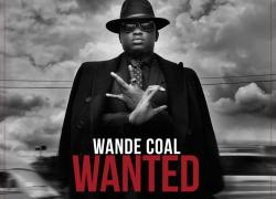 Album Review: Wande Coal – Wanted