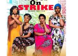 Movie Review: Wives On Strike
