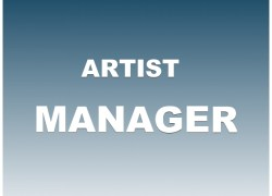 "TalkingMondays: ""Wetin Artiste's Managers Dey do Sef?"""