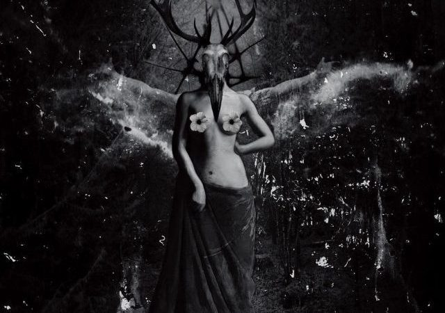 Brymo: Klitoris – Album Review