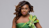 """Ill Be A Great Philanthropist In 5 years Time"" – Niniola"