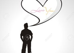 Love Is – A Poem By Aneta Chinsell