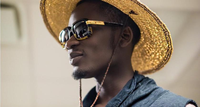 6 Interesting Facts About Mr. Eazi You Should Know