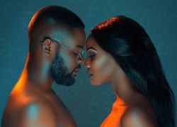 Album Review: Falz and Simi – Chemistry