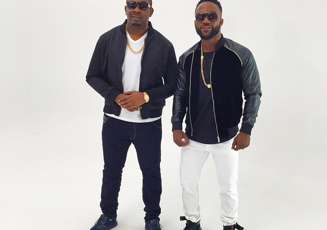 Iyanya And His Move To Mavin May Not Be The Best