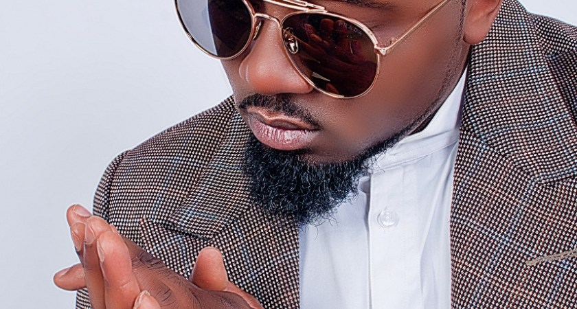 """I'm The Only Artiste With Team Members Worldwide"" – Ice Prince"
