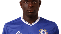 5 Spectacular Things You Need To Know About N'golo Kante