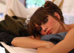 Sleeping Right, Feeling Right: The Stages Of Sleep