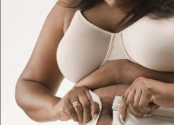 Causes Of Excess Belly Fat And How To Avoid Them