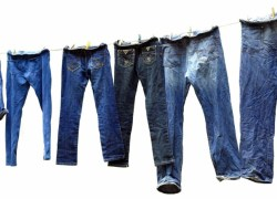 5 Things To Always Do To Make Your Jeans Last Longer