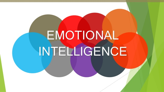 Understanding Emotional Intelligence for Peak Business and Professional Performance