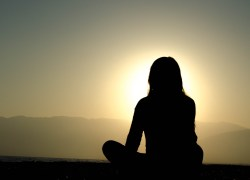 4 Steps to End Negative Habitual Thoughts