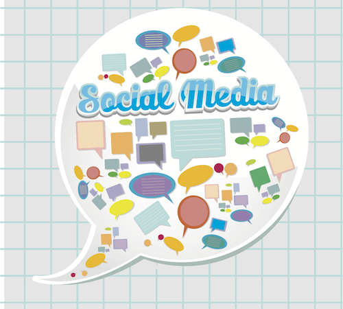 6 Tips To Utilize Social Media For Modern Business Success