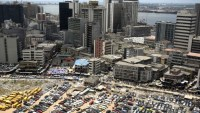 How To Stay Sane Building A Business In Lagos