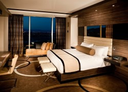 5 Top-Notch Hotels In Port Harcourt