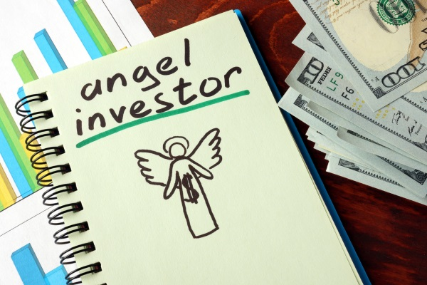 6 Tips For Attracting Angel Investors
