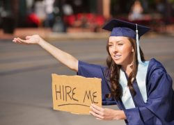 4 Reasons Why You Shouldn't Be Desperate When Job Hunting