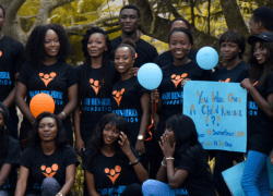 Wadi Ben-Hirki Foundation And Its Mission For Children And Women