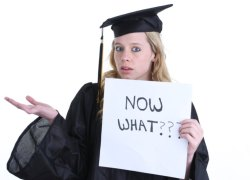 6 Things Graduates Need To Know Before They Start Their First Job