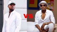 Wizkid Vs Davido: The Best African Artiste Depends On Who Is Asking