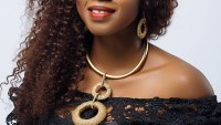 'I Don't Have a Competitive Mindset' – Yemisi Fancy