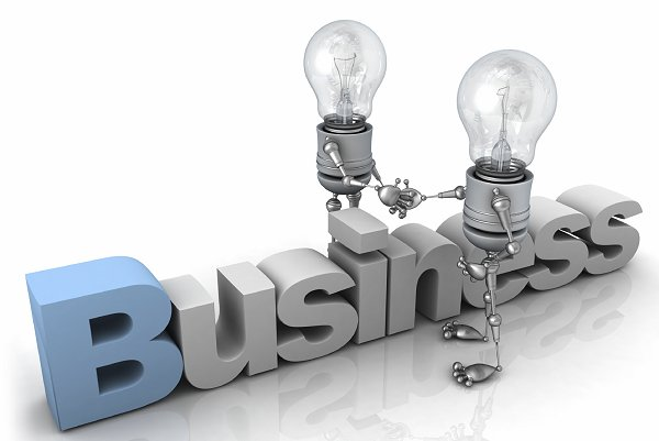 5 Ways to Run a Successful Business In Nigeria