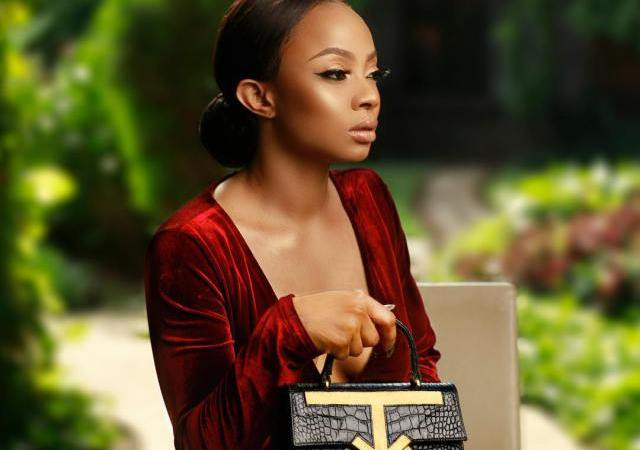 5 Codes Of An UnBecoming Side-Chick – A Fiction Story