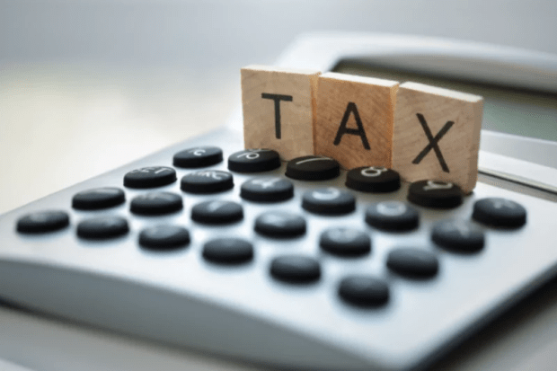 How To Avoid Tax Troubles In Nigeria