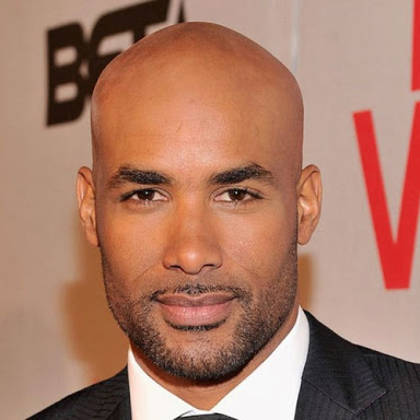 5 Types Of Hair Cut For The Fashion Conscious Man; Old School Is The ...