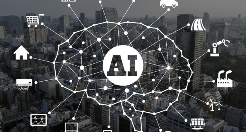 Artificial Intelligence and Robotics: Its Impacts Employment [Entry 15]
