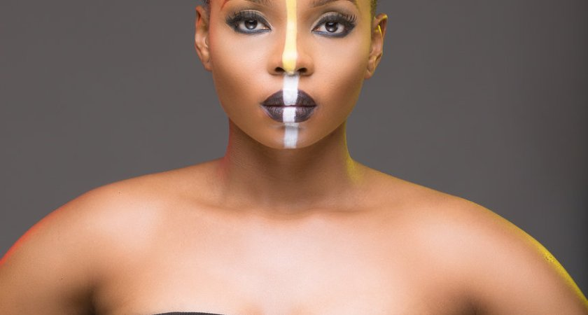 Is Yemi Alade The Queen Of Africa? [Entry 14]