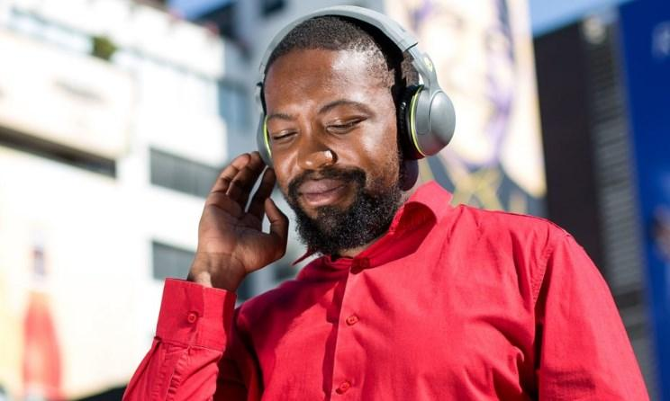 Nigeria's Ringback Tones Revenue To Hit $65m By 2022 – PwC