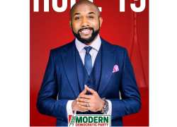Why Banky W Is A Model For Entertainers In Politics