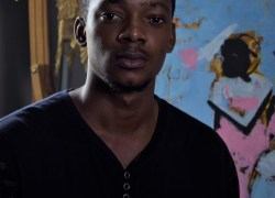Anedu Edozie: Giving The Art A Name & Meaning