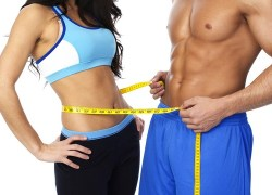 The Best Ways To Lose Holidays Weight!