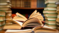 8 Practical Tips to Help You Read More